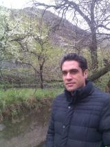 DAvood Dalil