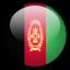 Afghanistan industry