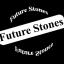 future stones