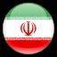Iranian miners