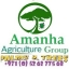Amanha Agriculture Group