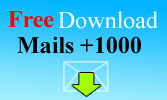 emailmarketingpackage