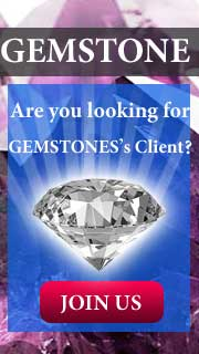 Gem stones Group