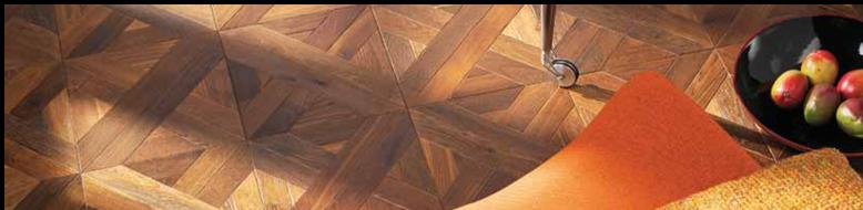 design_flooring