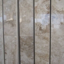travertine slabs and tiles
