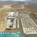IRAN STONE EXPO 2016