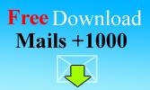 emailmarketingpackage