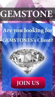 Gem stones Group